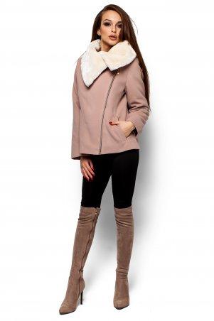 Karree: Пальто Аманда P1289M4152 - главное фото
