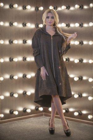 Gold Style. Платье-Рубашка Марго. Артикул: 1229