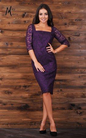 Mila Merry: Платье 705 - главное фото