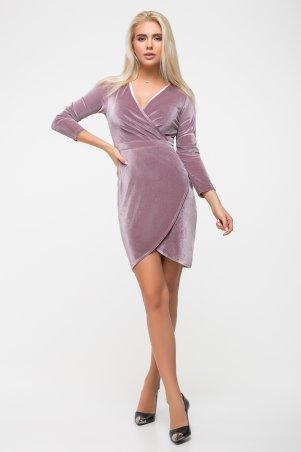 It Elle. Платье. Артикул: 5957