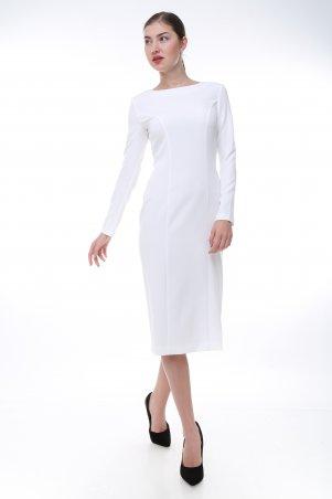 Basic story. Платье. Артикул: DR-2-146-025-1