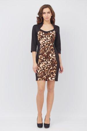 BesTiA: Платье 13609 - главное фото