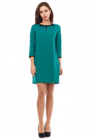 BesTiA. Платье. Артикул: 13589-4