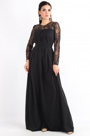 Seam. Платье. Артикул: 6810