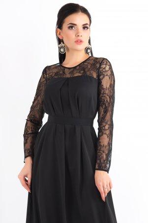 Seam. Платье. Артикул: 6811