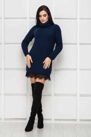 Larionoff. Платье. Артикул: Gipur-1 6