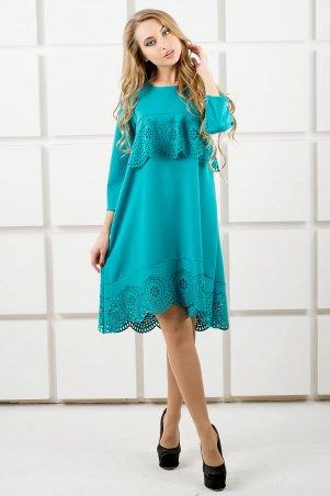 Olis-Style. Платье. Артикул: Наир