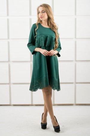 Olis-Style: Платье Наир - главное фото