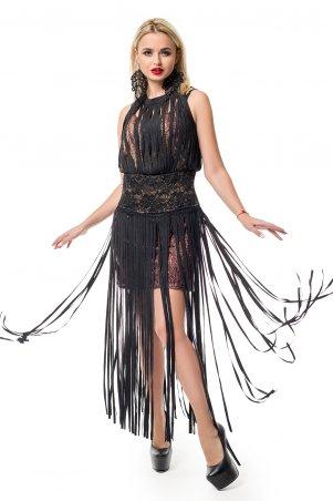 Zuhvala. Платье. Артикул: Баку