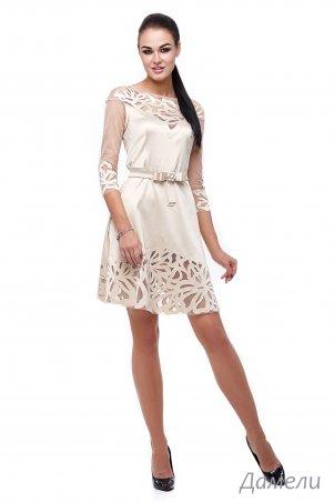 Angel PROVOCATION. Платье. Артикул: ДАМЕЛИ
