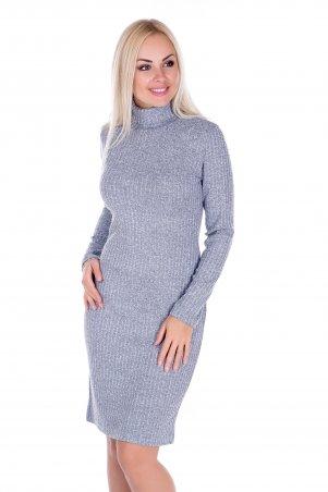 K&ML. Платье. Артикул: 472