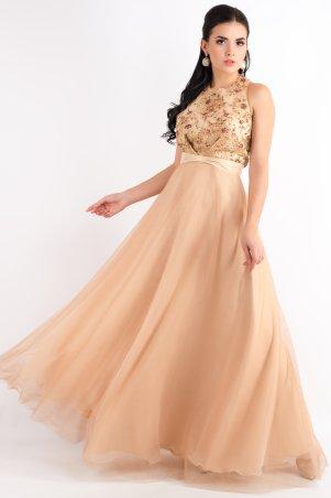 Seam. Платье. Артикул: 6780