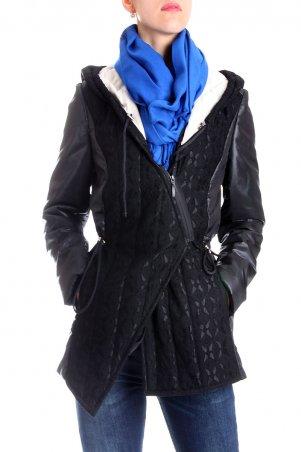 Andrea Crocetta. Куртка. Артикул: 32742-025