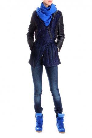 Andrea Crocetta. Куртка. Артикул: 32743-025