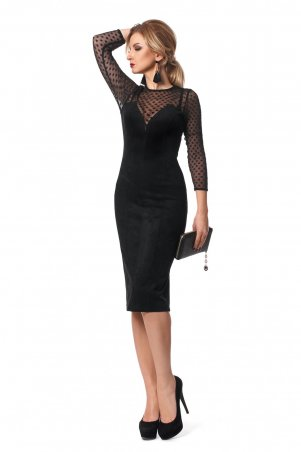 SL-Fashion. Платье. Артикул: 1035