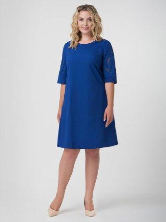 RicaMare: Нарядное короткое платье RM1115-17VC - главное фото