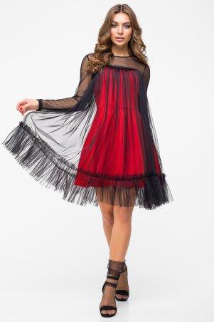 It Elle. Платье. Артикул: 5963