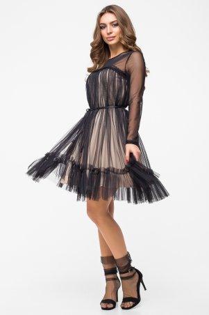 It Elle. Платье. Артикул: 5962