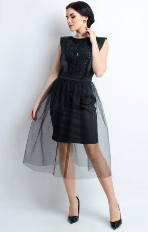 Seam. Платье. Артикул: 6930
