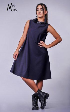 Mila Merry: Платье 801 - главное фото