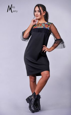 Mila Merry: Платье 800 - главное фото
