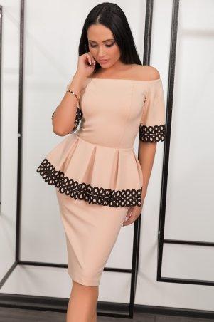 ArtJ. Платье. Артикул: 3395