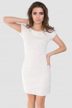 Azuri: Платье 5382/2 - главное фото