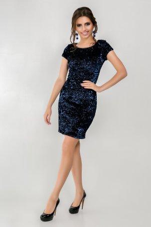Azuri. Платье. Артикул: 5382/1