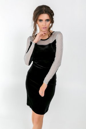Azuri: Платье 5381/1 - главное фото
