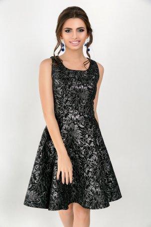 Azuri. Платье. Артикул: 5378/3