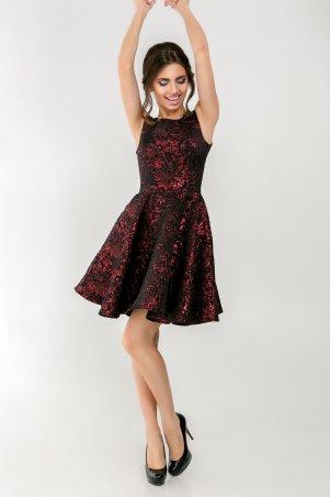 Azuri: Платье 5378/2 - главное фото