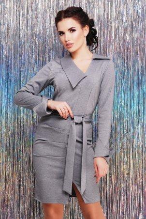 "FashionUp. Платье ""Teresa"" PL-1573A. Артикул: PL-1573A"
