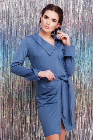 "FashionUp. Платье ""Teresa"". Артикул: PL-1573B"