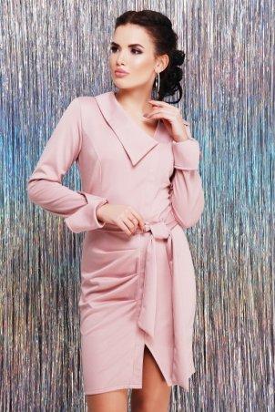 "FashionUp. Платье ""Teresa"". Артикул: PL-1573C"