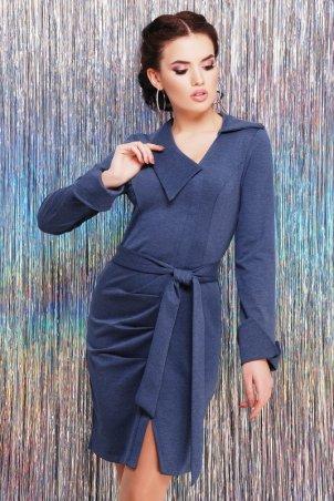 "FashionUp. Платье ""Teresa"". Артикул: PL-1573D"