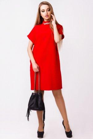 Leo Pride: Платье женское Фрида PF1099 - главное фото