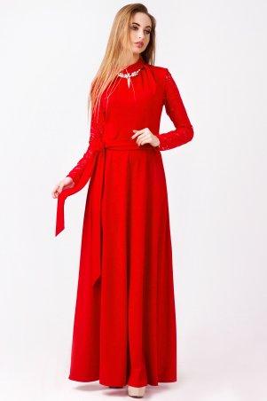 Leo Pride: Платье женское Марисабель PM1956 - главное фото