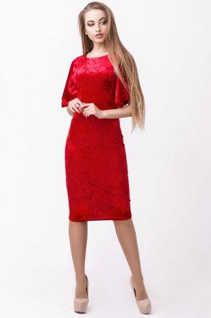 Leo Pride: Платье Агни PA1953 - главное фото
