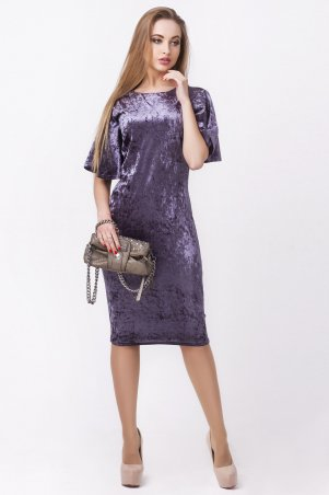 Leo Pride: Платье женское Агни PA1958 - главное фото