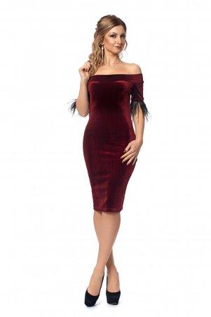 SL-Fashion. Платье. Артикул: 1039