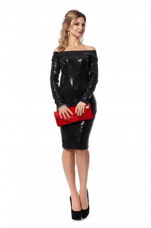 SL-Fashion: Платье 1038 - главное фото