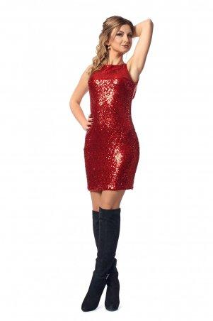 SL-Fashion: Платье 1037 - главное фото