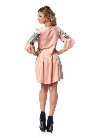 SL-Fashion. Платье. Артикул: 1036