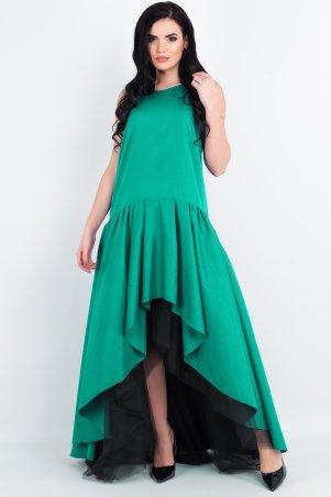 Seam. Платье. Артикул: 6670