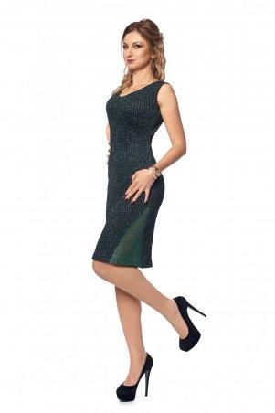 SL-Fashion. Платье. Артикул: 1042