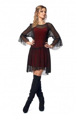 SL-Fashion. Платье. Артикул: 1041