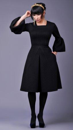 Angel: Платье Доротея - главное фото