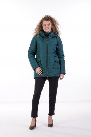 WearMe. Куртка Канада зима. Артикул: 1929