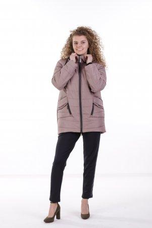WearMe. Куртка Канада зима. Артикул: 1928