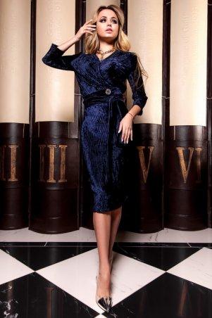 Jadone Fashion. Платье. Артикул: Модус М3